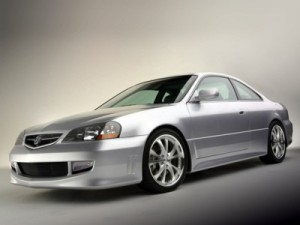 2010 acura cl pictures