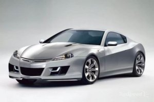 2010 acura nsx pictures